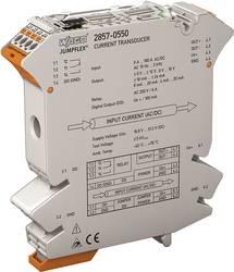 Električni pretvornik JUMPFLEX® WAGO 2857-550 1 kos