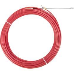 Spirala za uvlačenje kabela 30 metara 495007 C.K. 1 kom.
