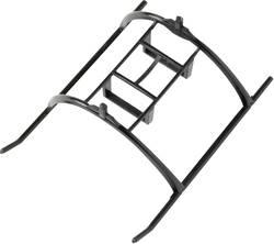 Reservdel Landningsställ. Reely Passar till modell: MICRO MSP190