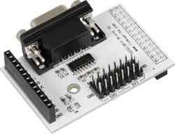 Ploča za proširenje RB-RS232 Raspberry Pi® B+