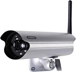WLAN, LAN Overvågningskamera 1280 x 720 pix ABUS TVAC19100A