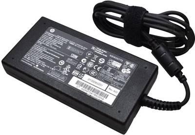 HP 710415-001 Laptop PSU 120 W 19.5 Vdc 6.15 A
