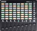 Akai AMP MINI MIDI controller