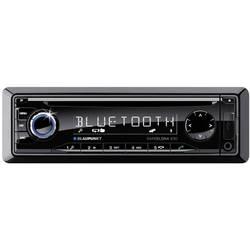 Blaupunkt Barcelona 230-Autoradio