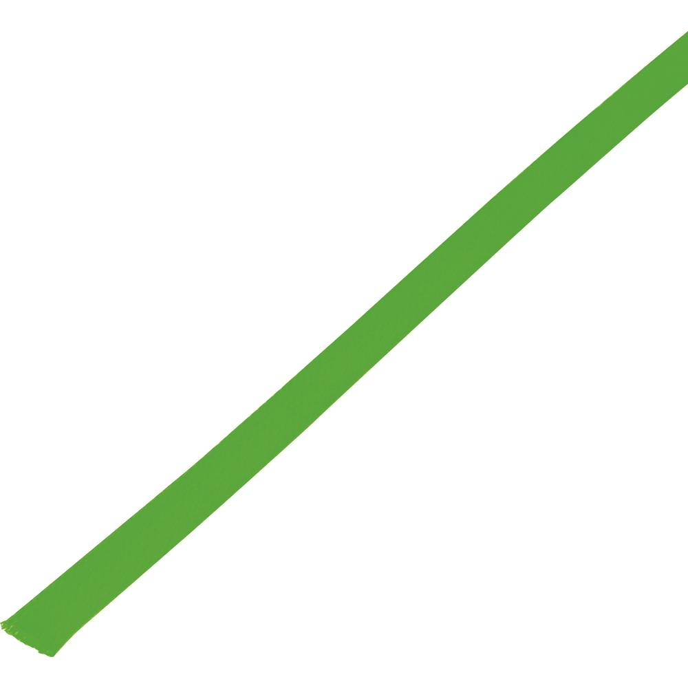 Zaštitno crijevo, pleteno, snop-: 10 - 15 mm CBBOX1015-GN;Conrad Components sadržaj: 10 m