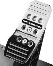 Thrustmaster T150 Pro Force Feedback + T3PA Steering wheel