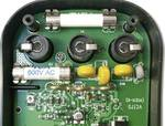VC175 digital multimeter