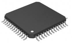 Analog Devices AD7302BNZ 2 canales 8 bits paralelos DAC 833 Ksps 20-Pin Pdip
