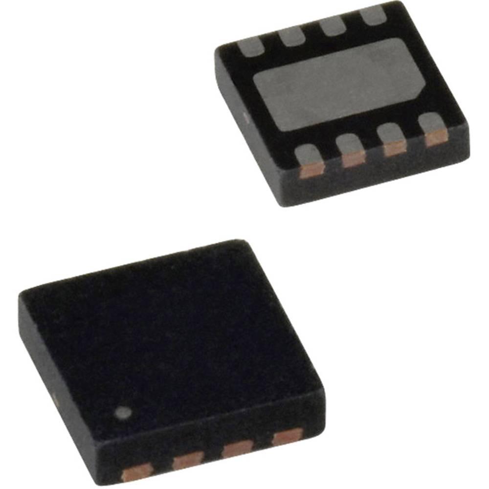Supresor dioda Fairchild Semiconductor FR014H5JZ vrsta kućišta MLP-8