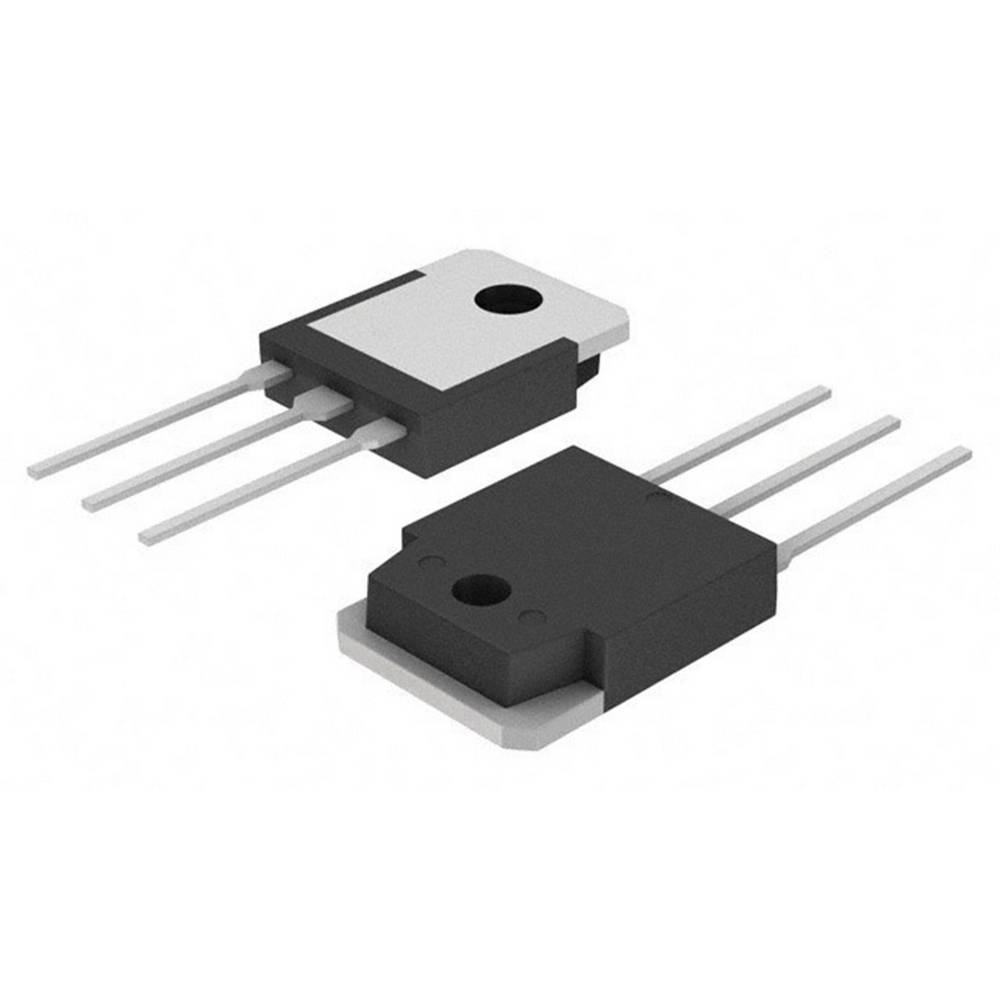 Schottky dioda Fairchild Semiconductor MBR3060PT vrsta kućišta TO-3P-3