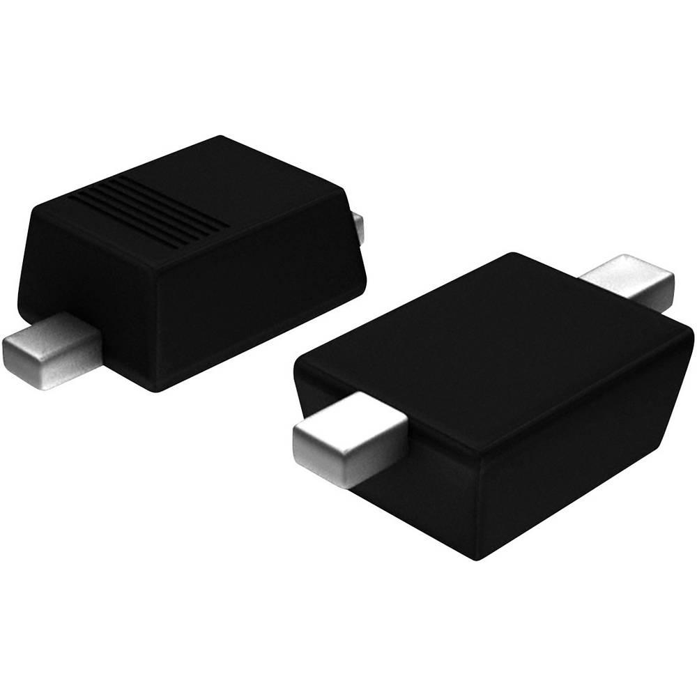Schottky dioda NXP Semiconductors BAT54J,115 vrsta kućišta SOD-323F 1 kom.