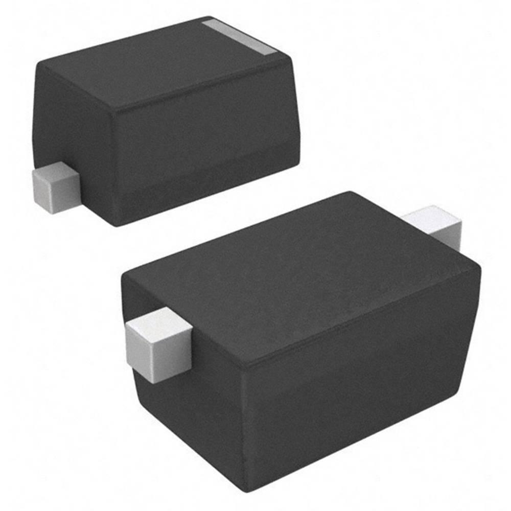 Schottky dioda Fairchild Semiconductor BAT43XV2 vrsta kućišta SOD-523-F