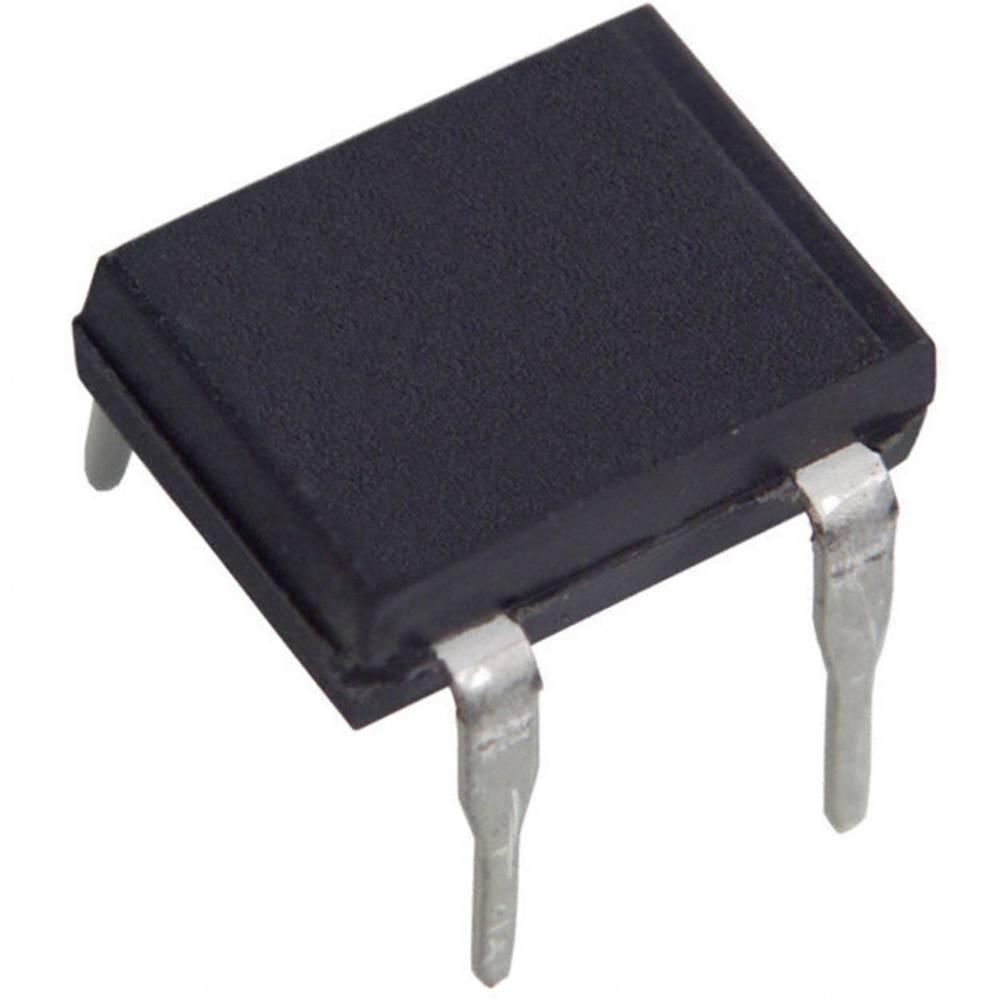 Optospojnik/optoizolator Fairchild Semiconductor FOD817A300 DIP-4