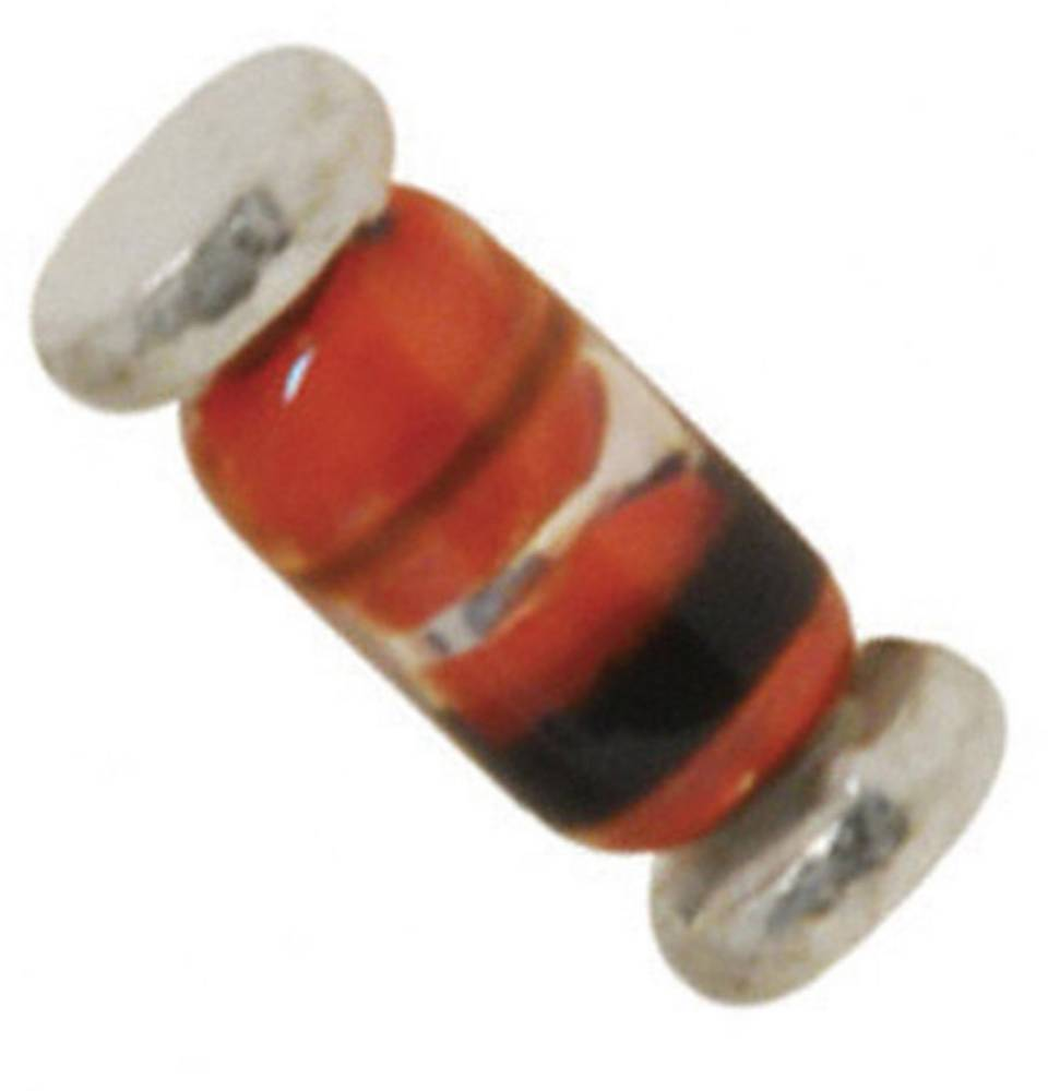 Dioda Fairchild Semiconductor FDLL457A vrsta kućišta SOD-80-2