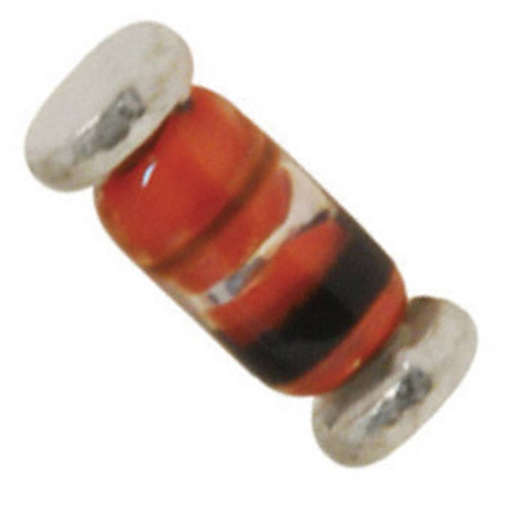 Standardna dioda Fairchild Semiconductor FDLL4148 DO-213AC 100 V 200 mA