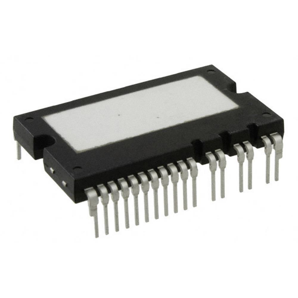 IGBT Fairchild Semiconductor FNB41060 vrsta kućišta SPM-26-AA