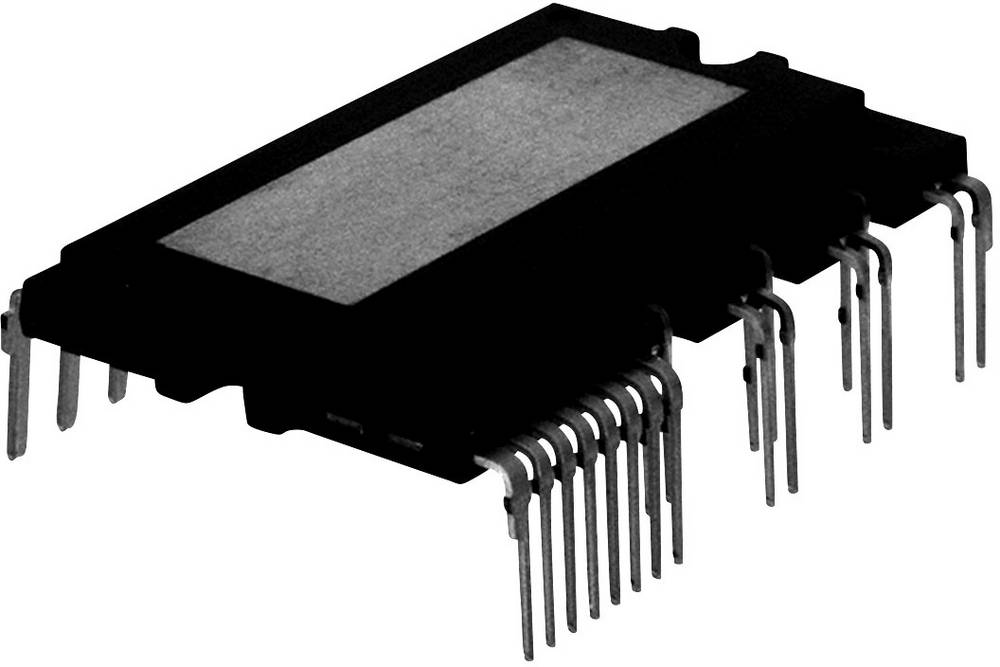 IGBT Fairchild Semiconductor FPDB40PH60B vrsta kućišta SPM-27-GC