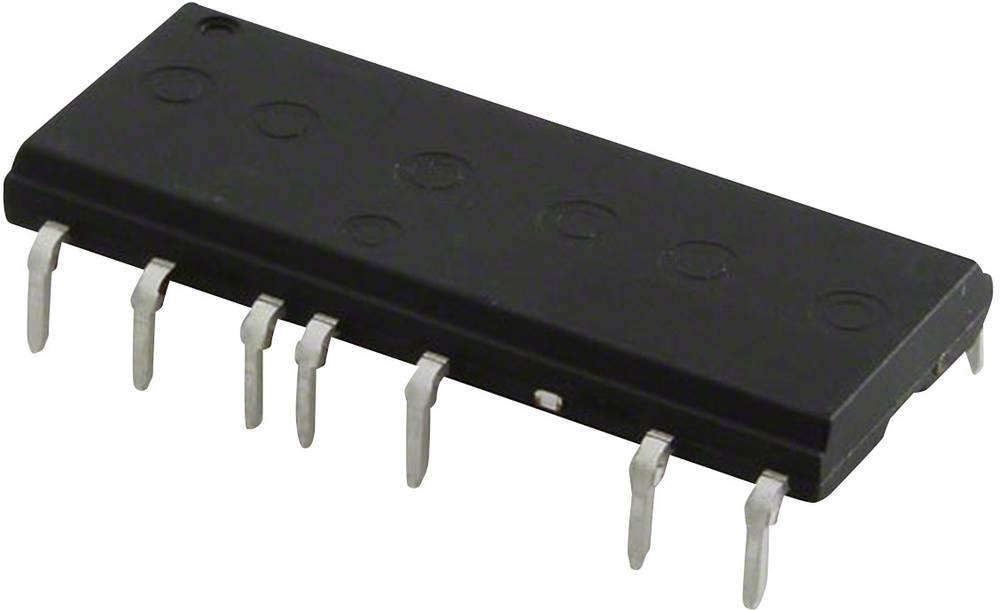IGBT Fairchild Semiconductor FSB50760SFT vrsta kućišta SPM-23