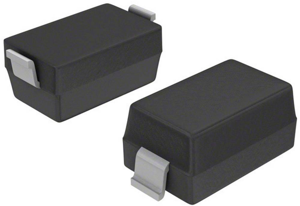 Schottky dioda Rohm Semiconductor RB161M-20TR, kučište: SOD-123, I(F): 1 A