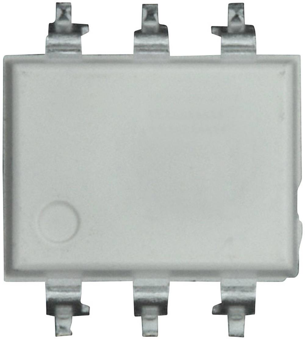 Optospojnik/optoizolator Fairchild Semiconductor H11AA4SR2M SMD-6