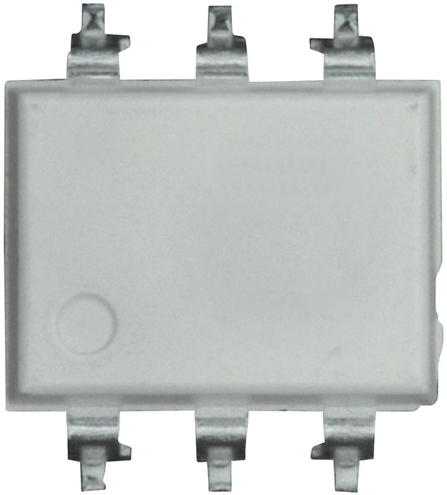 Optospojnik/optoizolator Fairchild Semiconductor 4N35SM SMD-6