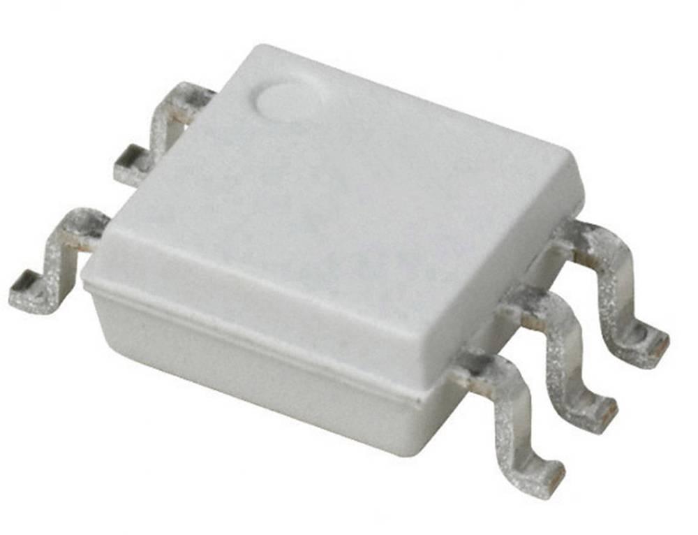 Optospojnik/optoizolator Fairchild Semiconductor FODM611 MFP-5