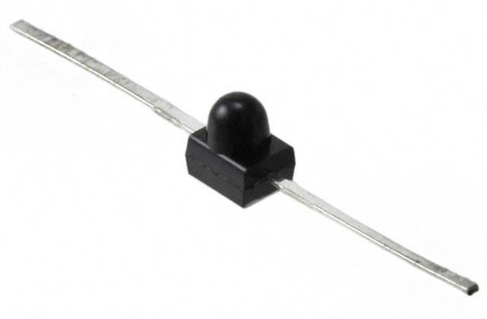 Fototransistor ON Semiconductor QSB363 2 mm