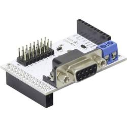 Raspberry Pi® Extension Board RB-RS485