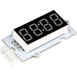 Linker Kit Expansion Board Digitalanzeige LK-Digi pcDuino, Raspberry Pi® A, B, B+, Arduino