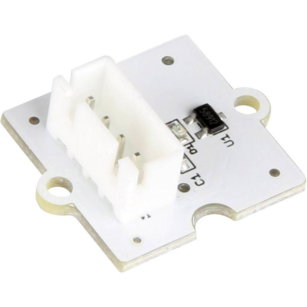 Mini razširitveni modul Linker Kit s senzorjem za magnetno polje, LK-Hall