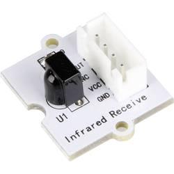 Linker Kit Expansion Board Infrarot Receiver LK-IRrecei pcDuino, Raspberry Pi® A, B, B+, Arduino