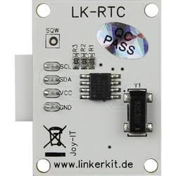 Linker Kit Expansion Board RTC Echtzeituhr LK-RTC pcDuino, Raspberry Pi® A, B, B+, Raspberry Pi® 3 B, Raspberry Pi® 2 B, Arduino