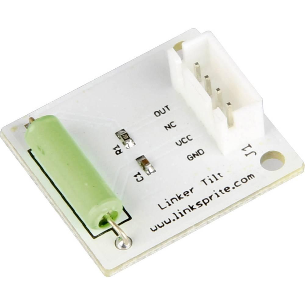 Ploča za nadogradnju Linker Kit senzor nagiba LK-tilt