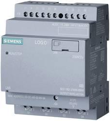 SPS upravljački modul Siemens LOGO! 230 RCEO 0BA8 6ED1052-2FB00-0BA8 115 V/DC, 230 V/DC