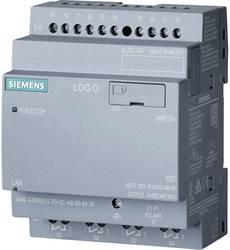 SPS upravljački modul Siemens LOGO! 24 RCEO (AC) 0BA8 6ED1052-2HB00-0BA8 24 V/AC, 24 V/DC