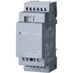 SPS razširitveni modul Siemens LOGO! DM8 24 0BA2 6ED1055-1CB00-0BA2