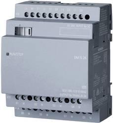 SPS modul za proširenje Siemens LOGO! DM16 24 0BA2 6ED1055-1CB10-0BA2 24 V/DC