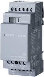 SPS modul za proširenje Siemens LOGO! DM8 24R 0BA2 6ED1055-1HB00-0BA2 24 V/DC