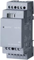 SPS modul za proširenje Siemens LOGO! AM2 RTD 0BA2 6ED1055-1MD00-0BA2 12 V/DC, 24 V/DC