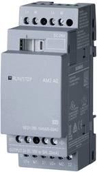 SPS modul za proširenje Siemens LOGO! AM2 AQ 0BA2 6ED1055-1MM00-0BA2 24 V/DC