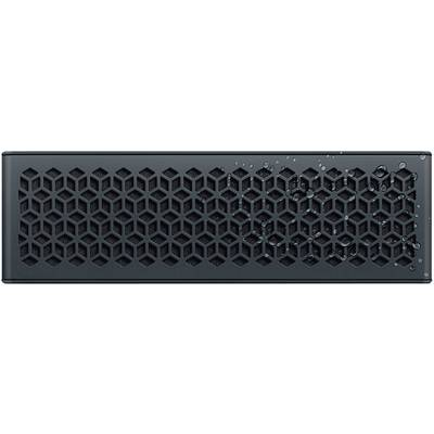Bluetooth speaker Creative Muvo Mini Handsfree, NFC, spray-proof Black