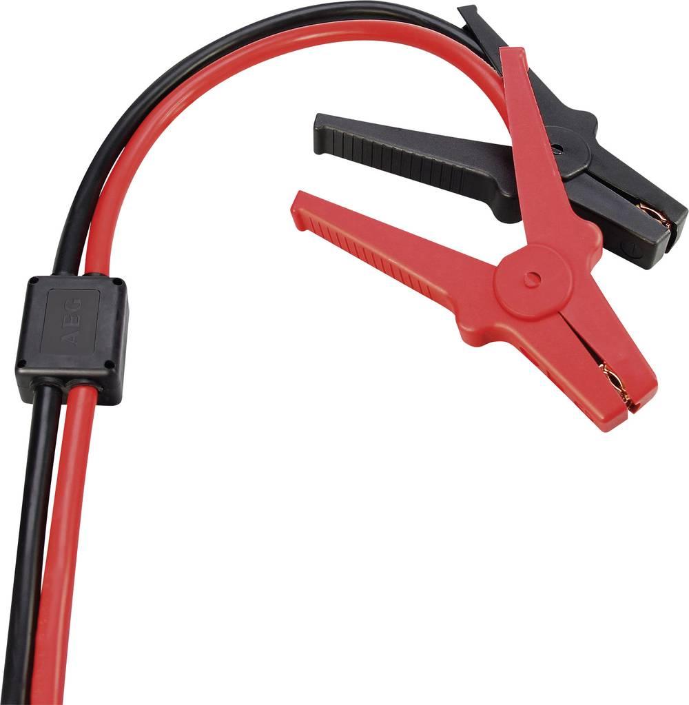 Kabel za pomoć pri kretanju SP25 34,2 mm aluminij, bakar, plastika, guma 3,5 mm sigurnosni kabel za pomoć pri kretanju