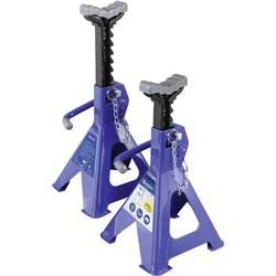 Stojalna dvigalka za avto 2000 KG 428 mm 280 mm 2000 kg Michelin 92417