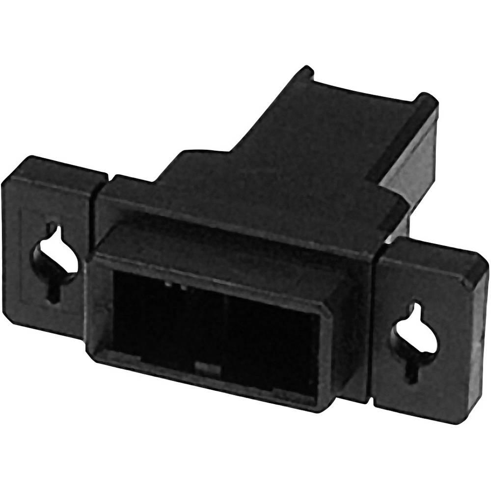 Ohišje za konektorje-kabel TE Connectivity 1-179553-4 1 kos