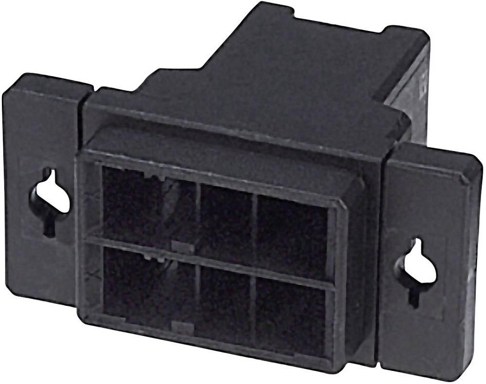 Ohišje za konektorje-kabel TE Connectivity 2-179555-3 1 kos