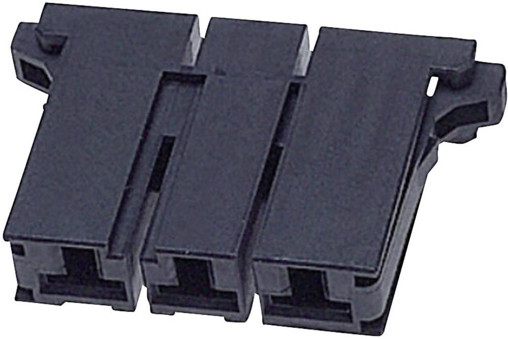 Ohišje za konektorje TE Connectivity 2-179958-3 1 kos