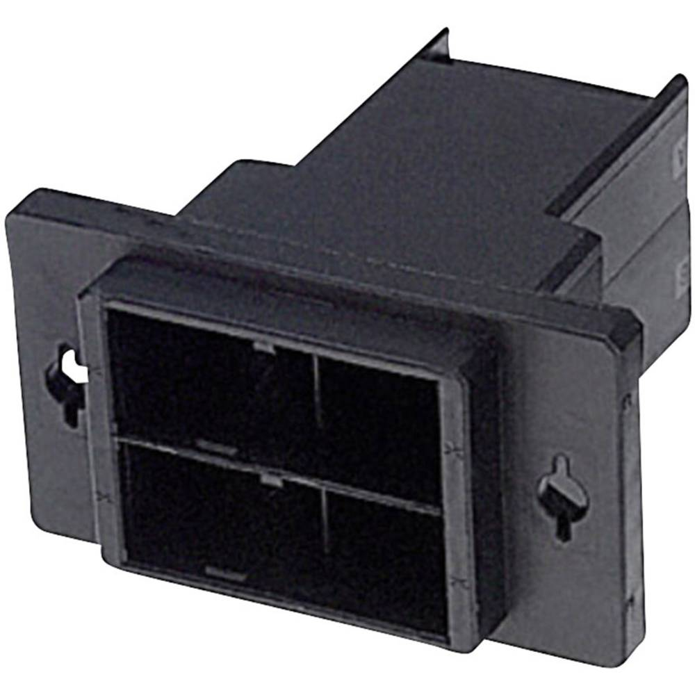 Ohišje za konektorje-kabel TE Connectivity 2-917809-2 1 kos