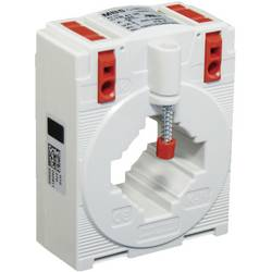 Type strømtransformer CTB 41,35 MBS CTB 41.35 800/5A 5VA Kl.1