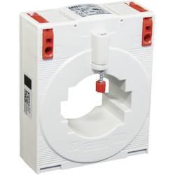 Type strømtransformer CTB 51.35 MBS CTB 51.35 800/5A 5VA Kl.1