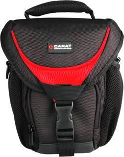 Image of Camera bag Carat Electronics